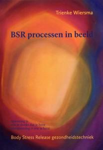 ISBN_978-94-6203-143-2