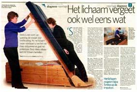 2009-02-28_AlgemeenDagblad